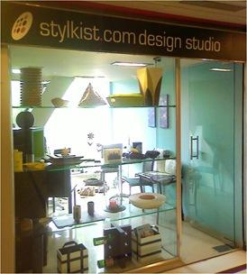 Stylkist design studio