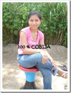 DSC09005