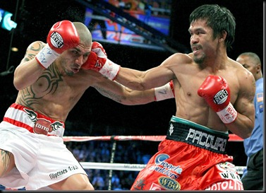 cotto-pacquaio_tx_getty