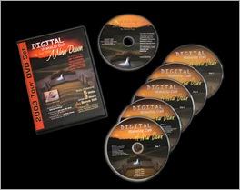 discs 3