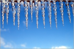 Icicles - iStock_000002734780XSmall (1)