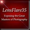 Lens Flare35