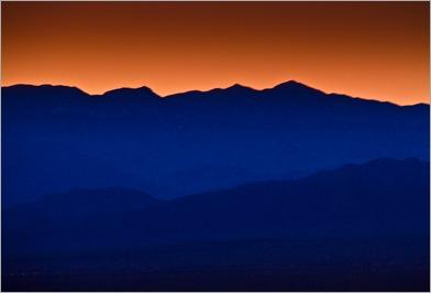 Evening Glow-IMG_4452