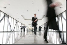 Busy - Fotolia_3142900_Subscription_XL