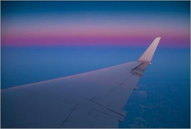 Heading Home-IMG_9043