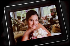 0003-iPad1-IMG_1458