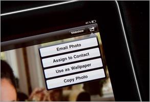 0004-iPad1-IMG_1459