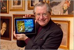 DAZ - iPad-IMG_1478