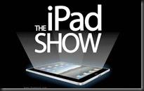 The iPad Show