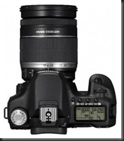Canon 50D -2