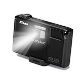 Nikon - w-projecter