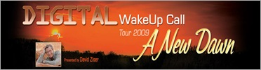 Digital WakeUp Call1