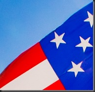 Flag-0419-DZ_San Diego Z09-Edit