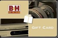 BHGiftCard6_thumb3