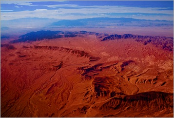 Desert Magesty-IMG_8048-Edit
