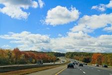 Road To Hartford
