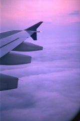 Plane - iStock_000000029723XSmall