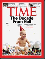 TIME Mag