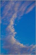 Cabo Sky