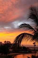 LD Sunrise
