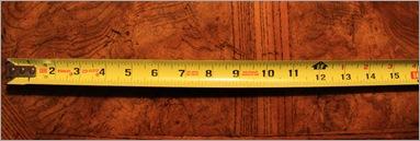 18mm grab