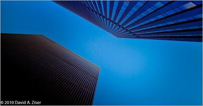Sky High Blues-IMG_1534