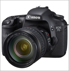Canon_7D_1 copy