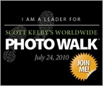 PhotoWalk_Leader_300X250WebAd_0510