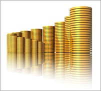 Raising PricesLR - Fotolia_8764858_Subscription_XXL[1]