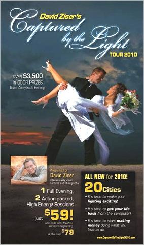 CBTL Brochure page