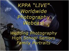 KPPA Webcast Logo