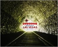 Tunnel-Vegas