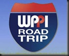 WPPI Road Trip2