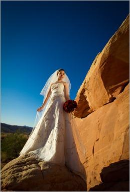 Desert Dancer 2IMG_5254