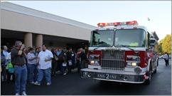 Fire Truck2