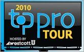 Top Pro Tour