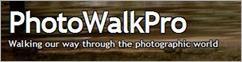 PhotoWalkPro
