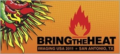Imaging USA 2011