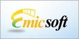 Emicsoft Converter