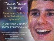 1024x768 - Noise Noise