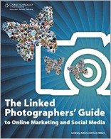 The Linked Photographer