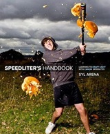 Speedlighters HAndbook