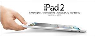 iPad2a