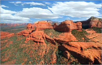 Sedona Ridge-0881a