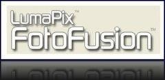 WF - LumaPix