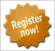 Register-Now-LR15