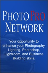 PhotoProNetwork Website Ad High Res