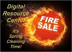 Fire Sale2