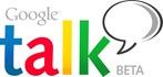 Google_Talk_(logo)