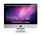 product-imac-215in